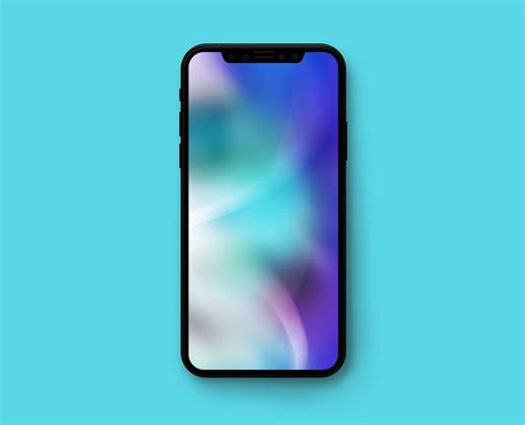 for iphone apple initial customer demand for iphone x is quot the
