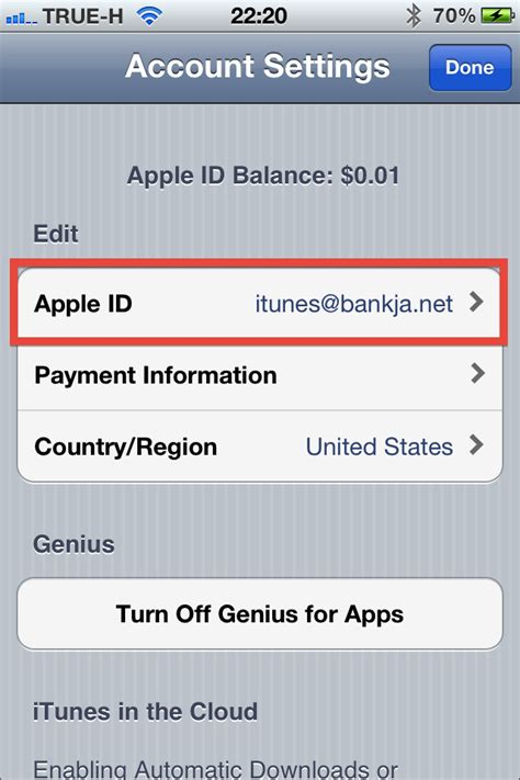 how to reset apple id on iphone change an apple id related keywords suggestions change