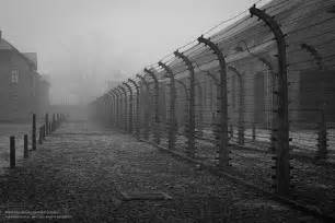 Image result for flickr commons images Concentration camps