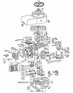 Toro 55166  880 Electric Tractor  1972  Sn 2000001
