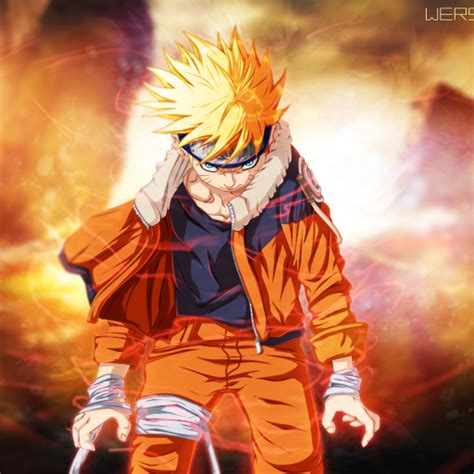 Naruto Young Forum Avatar Profile Photo Id 128580