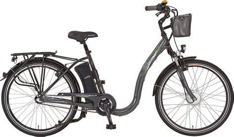 26 zoll e bike didi thurau edition e bike 26 zoll 3 187 alu city comfort tiefeinsteiger 171 kaufen otto