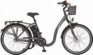 E Bike 26 Zoll Damen : didi thurau edition e bike 26 zoll 3 gang alu city ~ Kayakingforconservation.com Haus und Dekorationen