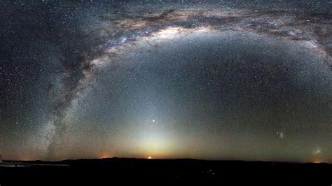 Milky Way Galaxy Wallpapers Free Download Pixelstalk