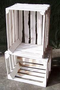 Ebay Gutschein Garten : abhollager in bonn k ln koblenz weinkiste holzkiste dekoration garten schuhregal ebay ~ Orissabook.com Haus und Dekorationen