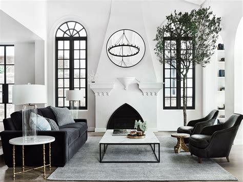 Decorating Ideas For Lounge by 8 Beautiful Living Room Ideas Realestate Au