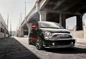 Fiat Occasion Nice : concessionnaire fiat nice actualit automobile l 39 argus pro concession fiat mozart autos nice ~ Gottalentnigeria.com Avis de Voitures
