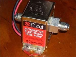 Facet Fuel Pump Jpg