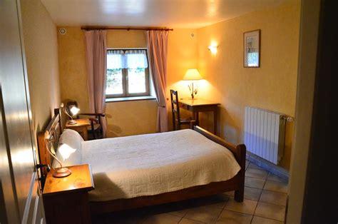 chambre d hotes en auvergne location de vacances chambre d 39 hôtes aydat dans puy de