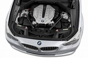 Bmw 550 Engine Diagram