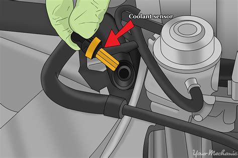 Chevy Silverado Heater Hose Connector Yamsixteen