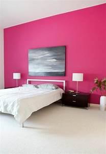 Best schlafzimmer einrichten rosa ideas ideas design for Rosa schlafzimmer gestalten