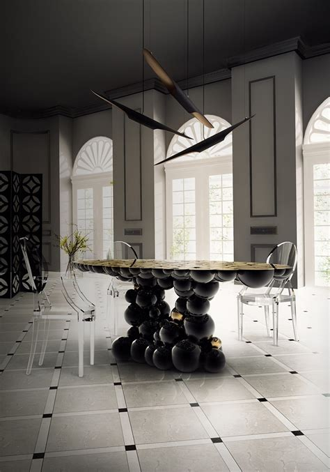 100 amazing interior design ideas by luxury furniture brands