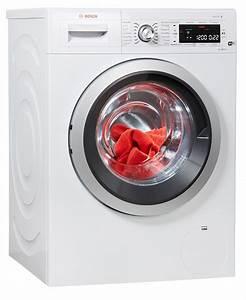 Billige Waschmaschine Kaufen : waschmaschine exquisit vianova project ~ Eleganceandgraceweddings.com Haus und Dekorationen