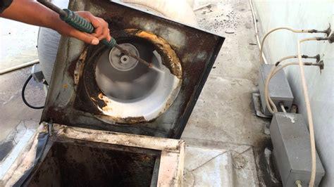 ac cuisine sharp air conditioner fan motor