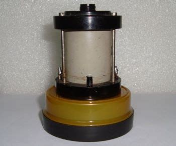 Chance Crystal Radio Project The Radioboard Forums