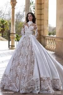 wedding dress designer design 2016 wedding dresses world of bridal