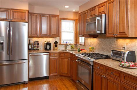 used kitchen cabinets nj used kitchen cabinets craigslist nj roselawnlutheran