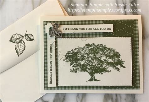 rooted  nature part  roots image stamp