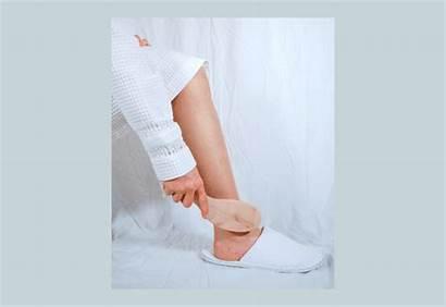 Dry Skin Celulitis Song Winter Seco Remedy