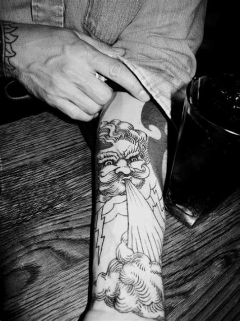 17 Best images about tattoo ideas. on Pinterest
