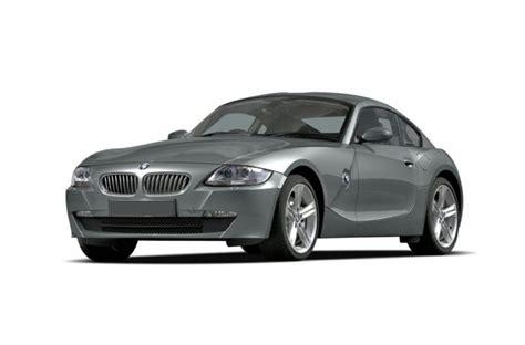 Z4 Reliability 2006 bmw z4 specs safety rating mpg carsdirect