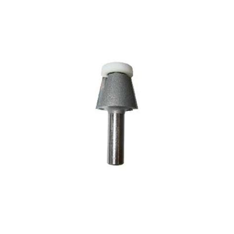 undermount sink installation tool laminate countertop sink installation tools over trim bit