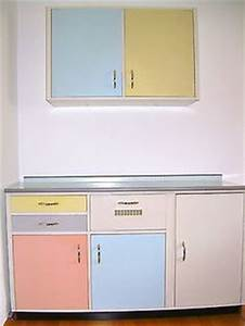 1000 images about haus friedrich on pinterest kitchens for Küche pastell
