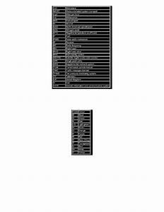 Land Rover Workshop Manuals  U0026gt  Lr3  La  V8