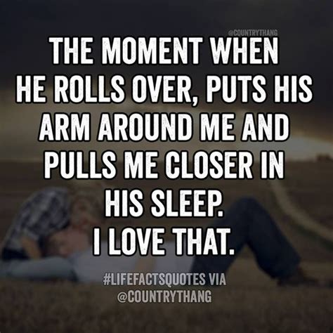 Best 25+ Happy Marriage Ideas Only On Pinterest  Happy. Motivational Quotes Gold. Cute Quotes Newborn Baby Girl. Life Quotes In The Bible. Relationship Quotes Time. Book Quotes Insurgent. Deep Quotes Tumblr About Love. Quotes About Love And Forgiveness. Movie Quotes You're Killin Me Smalls