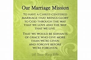 Christian Marriage Quotes And Poems. QuotesGram