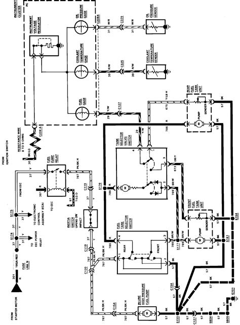 1985 Ford F 250 Ignition Wiring Diagram by 1977 Ford F150 Stereo Wiring Diagram Wiring Diagram Database