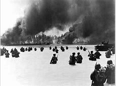 World War 12 HD Wallpapers and Backgrounds Fotolipcom