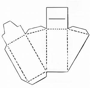 Geschenkverpackung Basteln Vorlage : pinterest ein katalog unendlich vieler ideen ~ Lizthompson.info Haus und Dekorationen