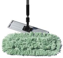 best mop for hardwood floors fabulous best steam mop