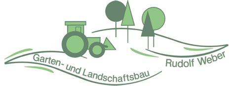Garten Und Landschaftsbau Papenburg by Gartenbau