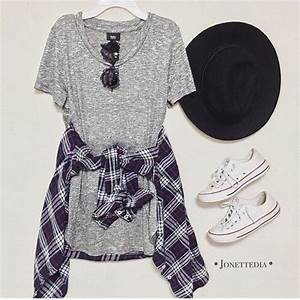 Summer outfits for teenage girls with shorts u2013 Google Searchu2026 | WomanEasy.com