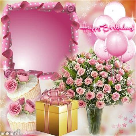 birthday cards images  pinterest