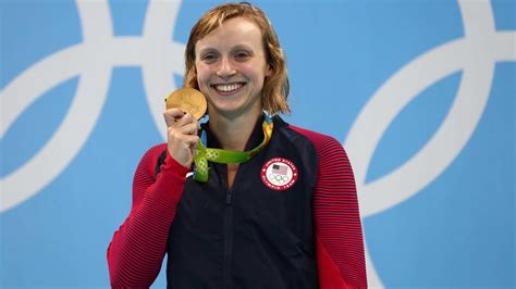 Zaccardi: Where does Katie Ledecky go from here? | NBC ...