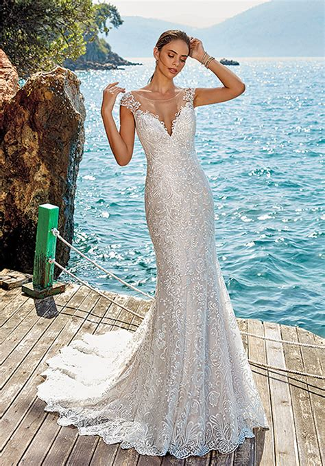 2019 eddy k glam destination wedding weddings romantique