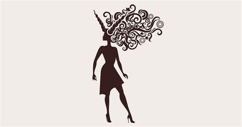 Welches Sternzeichen Passt Zur Skorpion Frau by Die 25 Besten Steinbock Frau Ideen Auf