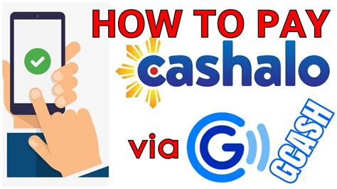 Pros and cons of vul insurance. How to pay philam life via gcash