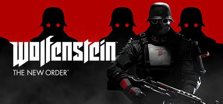 Nice Wolfenstein Wallpapers 12886 Hdwpro
