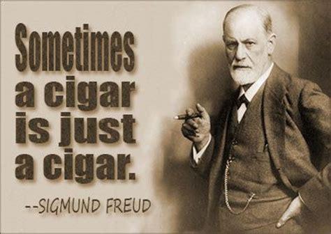 sigmund freud quotes image quotes  hippoquotescom