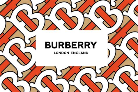 burberry  series launches today bagaddicts anonymous