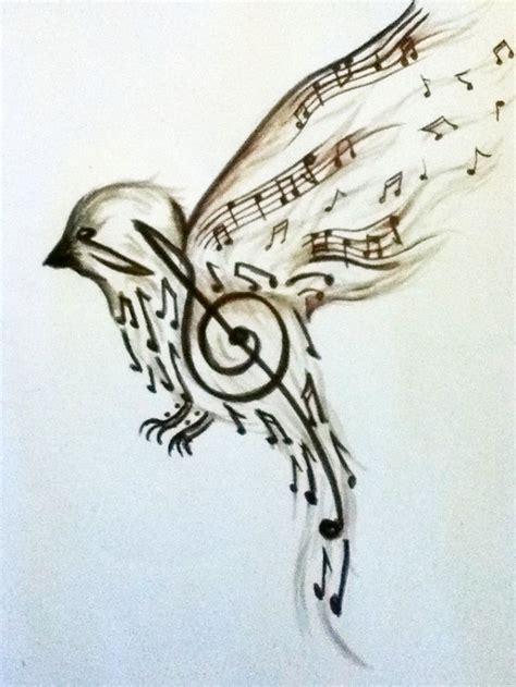 tattoo designs samples  ideas