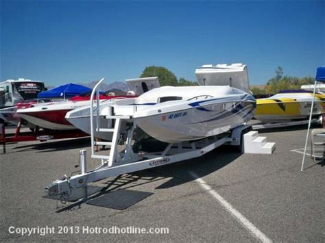 Boat Shop Lake Havasu by Legends By The Lake Car Show And Lake Havasu Boat Show