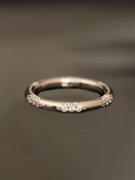 best 25 vintage engagement rings ideas on pinterest