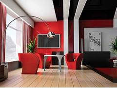 Black Color House Unusual Interior HomePersonalShopper Blog Decoraci N E Ideas F Ciles Para Tu Casa