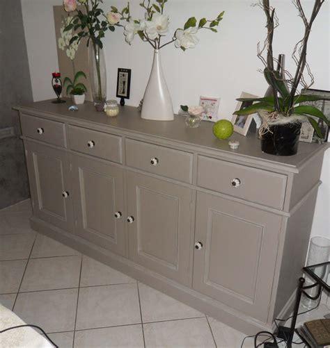 peinture meubles de cuisine peinture pour meubles vernis
